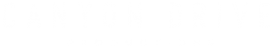 Canyon Drive Productions